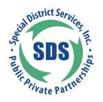 SDS Inc